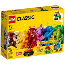 eurotoys.pl > LEGO 21151 Minecraft Walka w Kresie